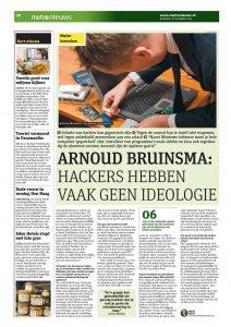 artikel_hackers_inteview_arnoud_bruinsma